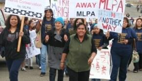 anti-mlpa-protest-july-2010
