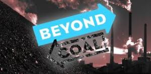 beyond-coal