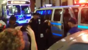 0120915-nypd-arrests-ows