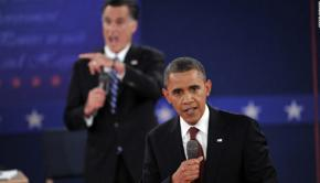 2012-presidential-debates5