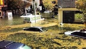 hurricane-sandy-nyc-flooding-by-jesseandgreg