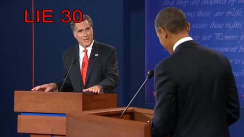romney-debate-lies-video