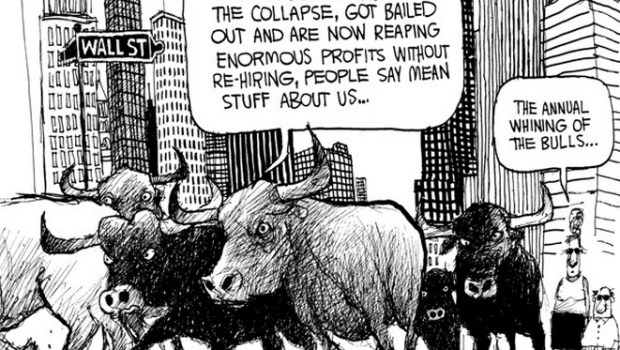 ows_whining_of_the_bulls