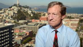 Tom-Steyer-photo