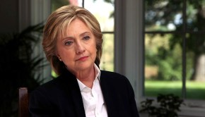 Hillary Clinton opposes Trans-Pacific Partnership based on what she knows about it