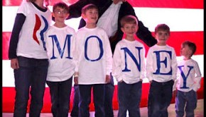 mitt romney rmoney take on donald trump