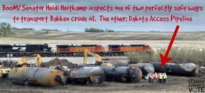 #nodapl pipeline