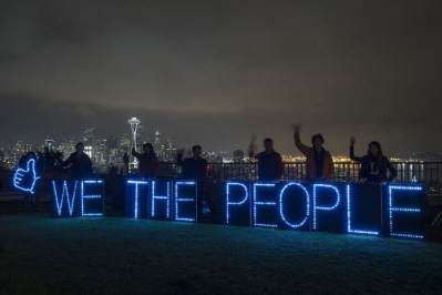 we the people by rick barry of broken shade