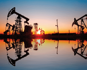 oil and gas injection wells put aquifers at risk