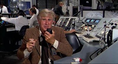 airport movie air traffic control privatization