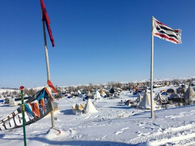 standing-rock-sioux-camp-nodapl-by-jacueline-keeler