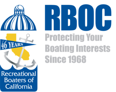 Recreational Boaters of California