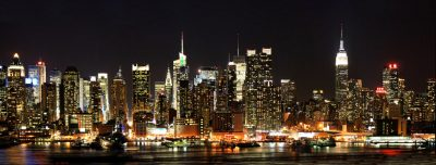 new york climate change initiative for better building energy standards