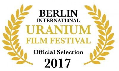 Berlin Uranium Film Festival