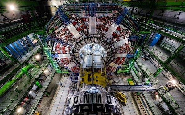Where nuclear energy and renewable energy collide: quantum information science