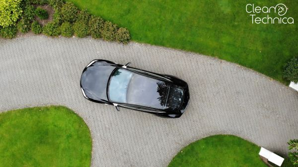 Tesla-Model-S-Black-Netherlands-Luxembourg-Europe-Chanan-Bos-CleanTechnica.jpg