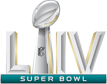 Super Bowl LIV sustainable and compostable