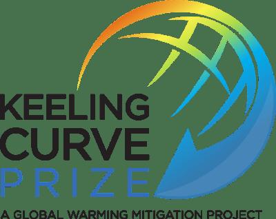 CCL receives 2020 Keeling Curve Prize