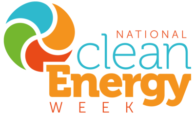 Citizens for Responsible Energy Solutions announced its annual National Clean Energy Week