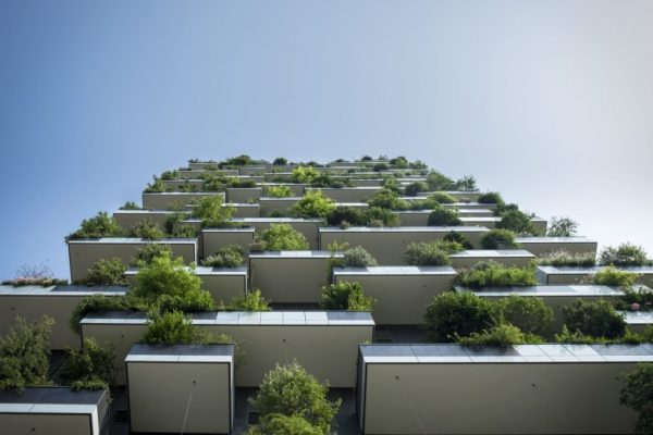 Renters can live sustainably, too