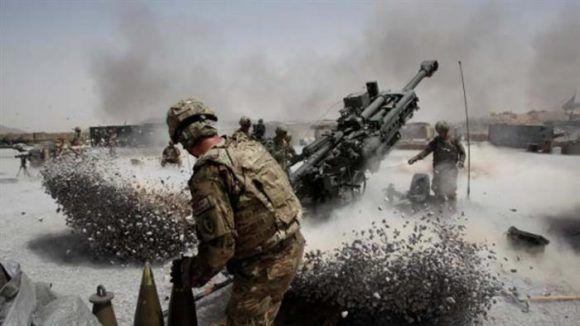 La nueva estrategia de defensa nacional de Estados Unidos. Por Abel González Santamaría