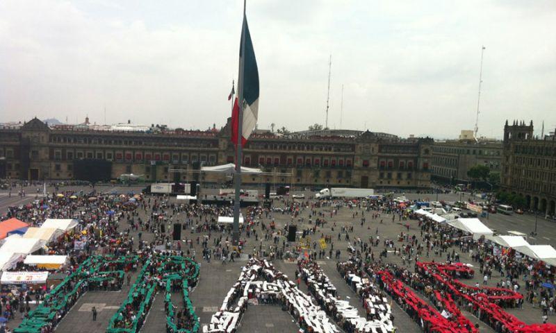 Seis datos sobre la falta de garantías electorales en el Grupo de Lima