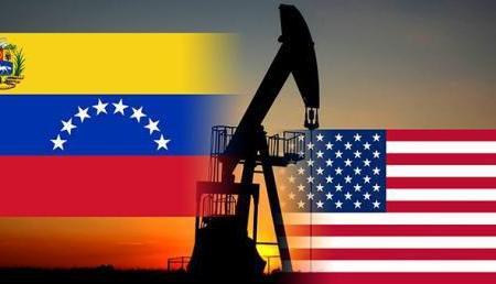 La geopolítica imperial de EEUU y la nueva ofensiva contra Venezuela y Nuestra América