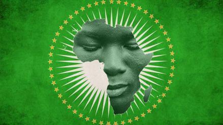 El largo camino de África hacia la prosperidad