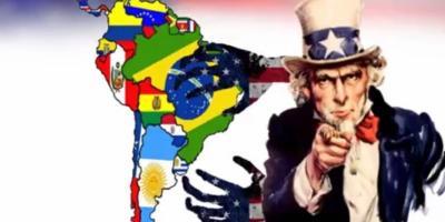 guerra EEUU