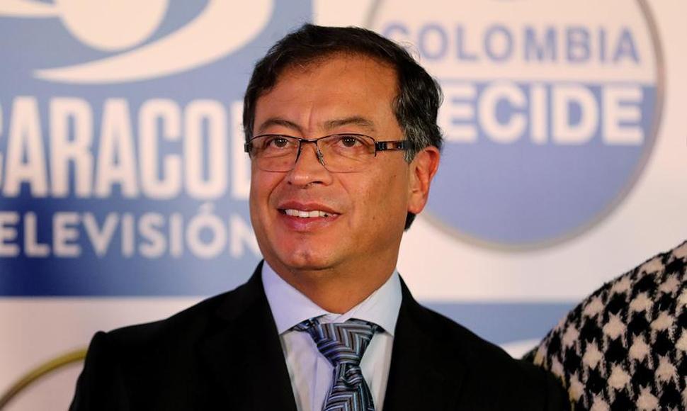 Segunda vuelta en Colombia: ¿Podrá ganar Petro? Por Ángel Guerra Cabrera