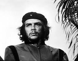 Canción antigua al Che Guevara. Por Mirta Aguirre
