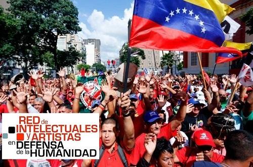 Carta abierta a la Dra. Michelle Bachelet