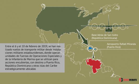 Mapa-usa-vuelos-venezuela