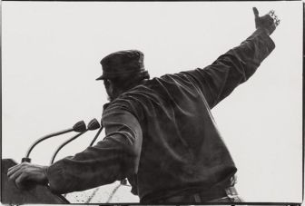 Fidel-1959
