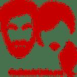 Redheads Unite of Colorado