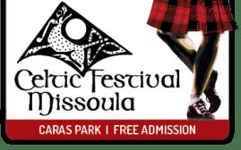 Celtic-Fest-Top-BadgeNew