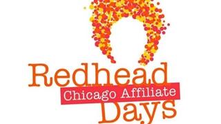 redhead_days_chicago