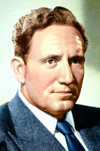 spencertracy