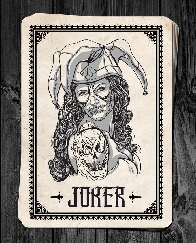 dotd-joker-1