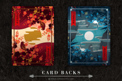 hana-card-backs