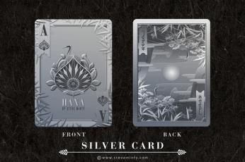 hana-silver-card