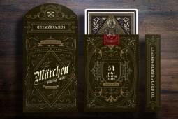 marchen-schwarzwald-box