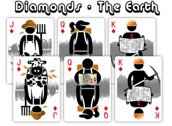 pw-diamonds-court-earth