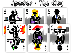 pw-spades-court-city