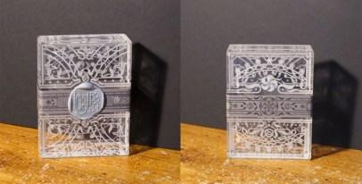 MAR Carat Card Case 03