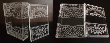 MAR Carat Card Case