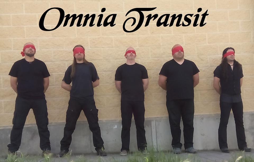 Resultado de imagen de omnia transit las vueltas de la vida