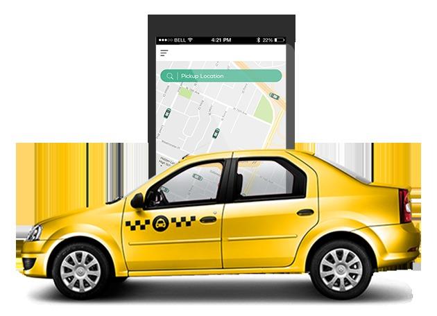 tirhal taxi sudan