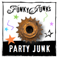 Funky_Junks_Party_Junk_link_party.29-AM