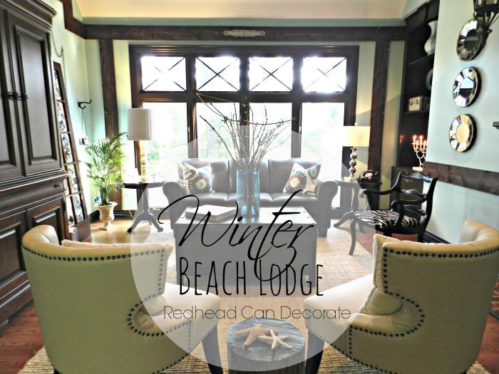 winter beach lodge 1